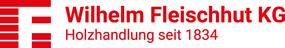 Wilhelm Fleischhut KG Logo